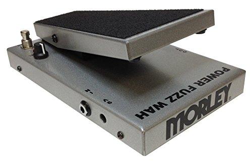 morley-de-potencia-efecto-del-pedal-del-pedal-m2pfw-burton-acantilado-fuzz-wah
