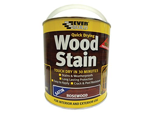everbuild-evbwsrw25l-25-litre-quick-dry-wood-stain-satin-rosewood