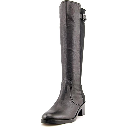 coach-chance-women-us-55-black-knee-high-boot