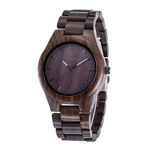 legno-handmade-da-uomo-in-legno-naturale-di-sandalo-nero-watch-men-dress-accessori-orologio