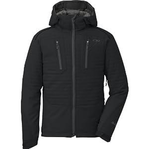 Buy Outdoor Research Speedstar Jacket - Mens by Outdoor Research