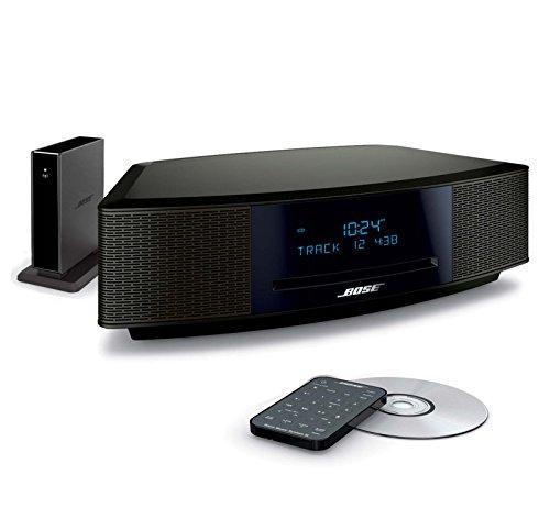 bose-wave-music-system-iv-bundle-with-bluetooth-adapter-ii-espresso-black