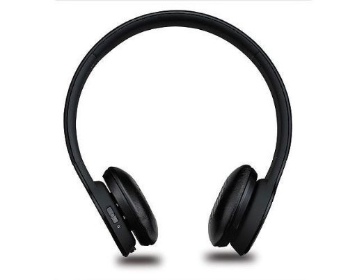 Rapoo H6060 Bluetooth Headset