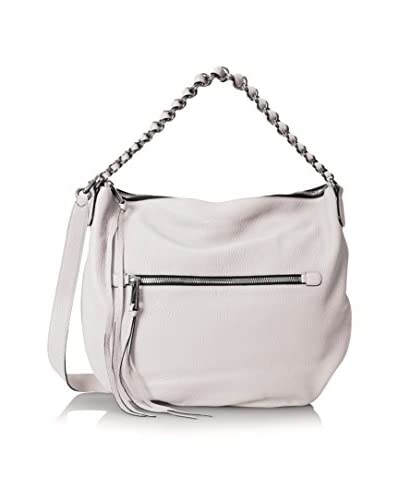Marc Jacobs Women's Nomad Bag, Ivory