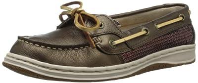 Sebago Women's Skimmer Boat Shoe