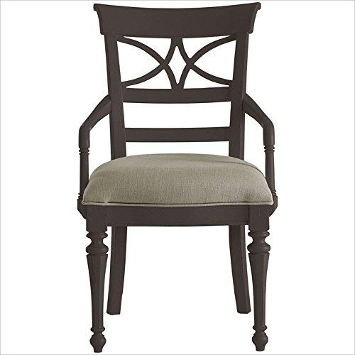 Stanley Furniture Coastal Living front-879422