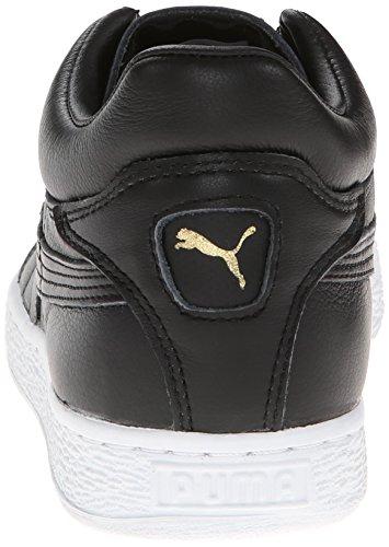 PUMA-Mens-Stepper-Classic-Citi-Series-Sneaker