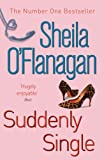 Suddenly Single Sheila O'flanagan
