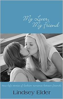 Friends stories Lesbian