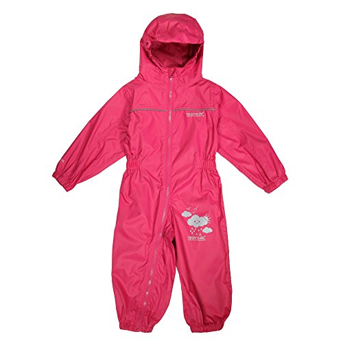 regatta-girls-puddle-iv-all-in-one-suit-jem-size-18-24-months