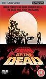 echange, troc Dawn of the Dead [UMD pour PSP] [Import anglais]