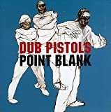 Gangsters (w/ Terry Hall) - Dub Pistols