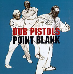 Point Blank - US