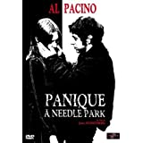 Panique � Needle Parkpar Al Pacino