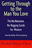 the lazy husband how to get men to do more parenting and Travel Guide Book Book Clip Art Guide