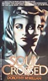 img - for Soul Crossed book / textbook / text book