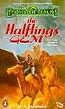 Halfling's Gem (TSR Fantasy S.) (0140127887) by R. A. Salvatore