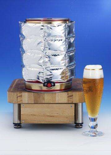 bierfass-kuhlmanschette-fur-5-liter-partyfass-partydose-2-er-set