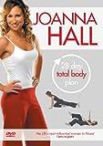 echange, troc Joanna Hall - 28 Day Total Body Plan [Import anglais]