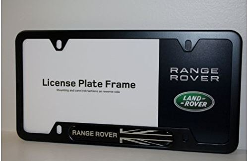 High Quality Carbon Fiber License PlateBuy Cheap Carbon