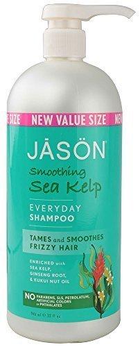 jason-shampoo-smoothing-sea-kelp-32-fl-oz-by-jason