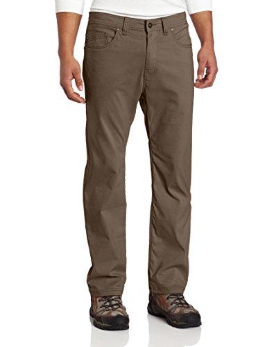 Prana Men's Brion 30-Inch Inseam Pant