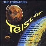 The Tornados Telstar