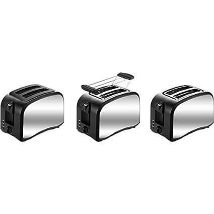 Croma-CRAK6094-2-Slice-Toaster