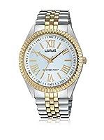 Lorus Reloj de cuarzo Man RG284JX9 25 mm