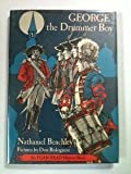 George, the Drummer Boy (An I Can Read History Book) (0060205008) by Benchley, Nathaniel