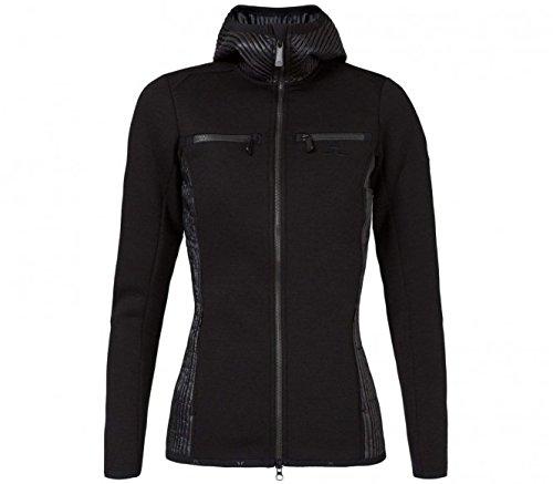 j-lindenberg-etagere-mid-jacket-w-schwarz-m