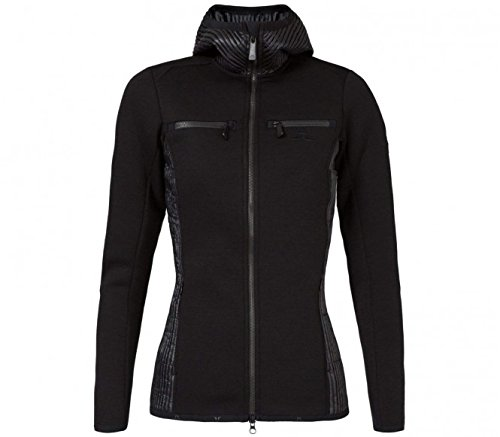 j-lindenberg-porta-mid-jacket-w-nero-m