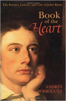 The Life & Work of John Keats, 1795-1821 – Biography & Facts