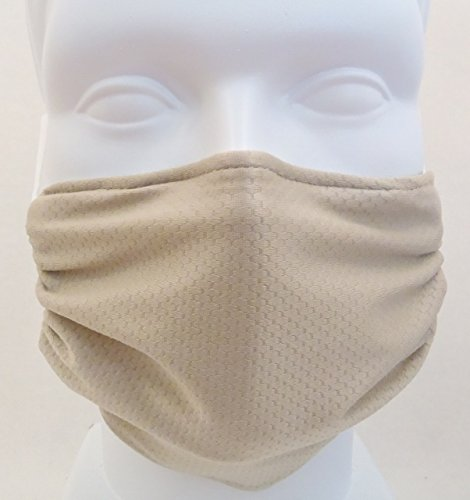 Breathe-Healthy-Honeycomb-Face-Mask-Protect-your-Immune-System-from-Allergns-Pollen-Dust-Mold-Spores-Cold-Flu-with-Antimicrobial-Shield