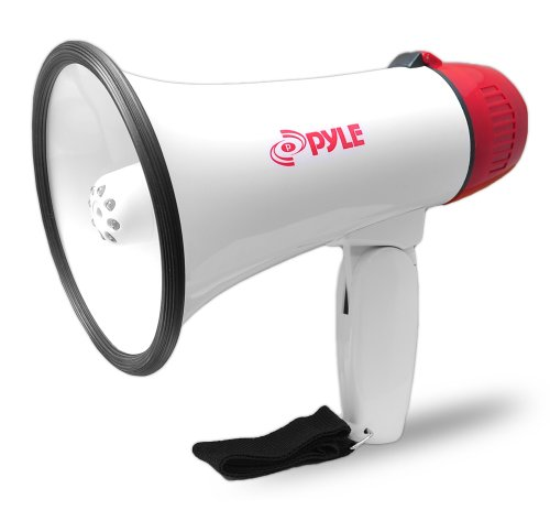 Pyle Home PMP37