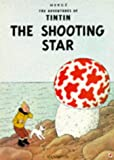 Herge The Shooting Star (The Adventures of Tintin)
