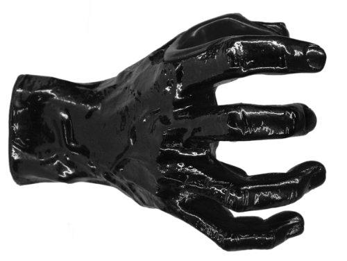 grip-studios-custom-guitar-grip-guitar-hanger-right-hand-facing-black-pearl-design