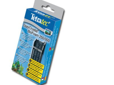 Tetra EasyCrystal Filter BioFoam 250/300 Filter BioFoam 250/300