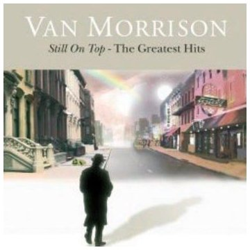 Van Morrison - The Best - Zortam Music