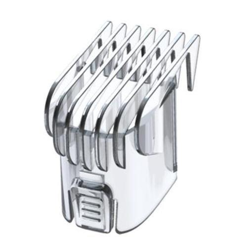 """Remington 1/8"""" Stubble Comb For Remington Hc5150, Hc5350, Hc5550, Hc5750"""