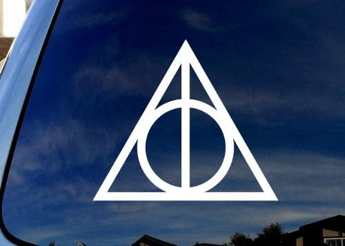 deathly-hallows-harry-potter-2-stickers-of-2-die-cut-vinyl-car-decal-sticker-for-car-window-bumper-t