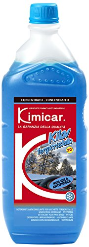 kimicar-036t100-kilav-tergicristallo-70c-1l-azzurro-set-di-1