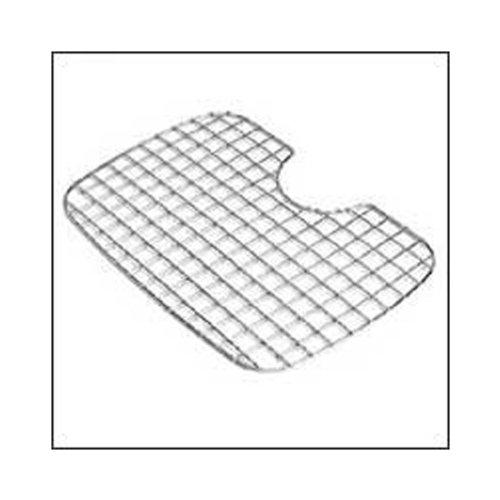 Franke Pr-31S Prestige Plus Uncoated Stainless Steel Sink Shelf Grid front-348476