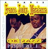 Franco/Josky/Matalanza Ok Jazz: Missile