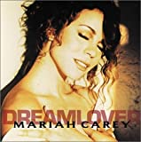 Dreamlover / Do You Think of Me