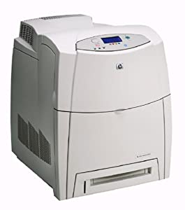 Printer drivers by hp free dowload at userdrivers com publisher hp