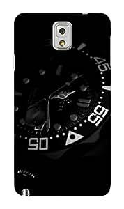 Aurmen Back Cover for Samsung Galaxy Note 3 (Multicolor, Samsung Galaxy No_4714)