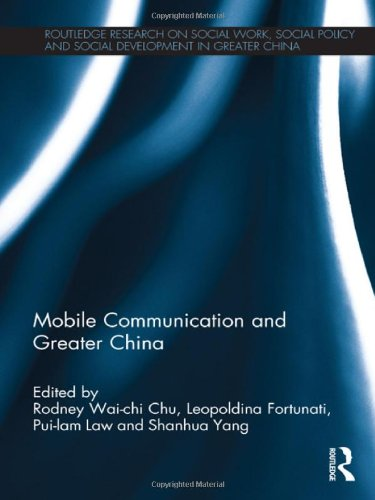 mobile-communication-and-greater-china