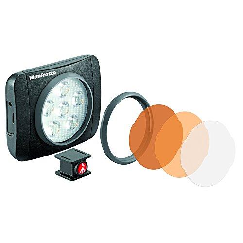manfrotto-mlumimuse6-luce-6-led