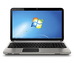 HP dv6-6c10us (15.6-Inch Screen) Laptop